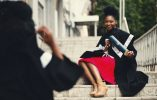 4 Tips for Getting Into an MBA Program Successfully