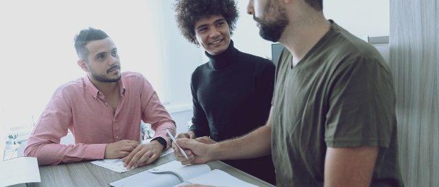 10 Best Career Choices for Millennial Men
