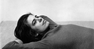 Susan Sontag's Quotes About Depression