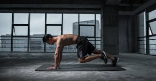 How To Target Lesser-Focused Muscle Groups For Better Strength