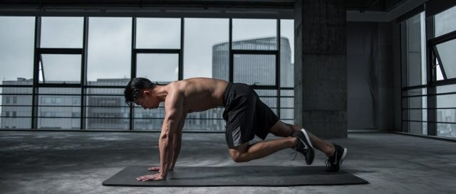 Good Morning Exercises: 10 Ways to Get Your Morning Workout Ready