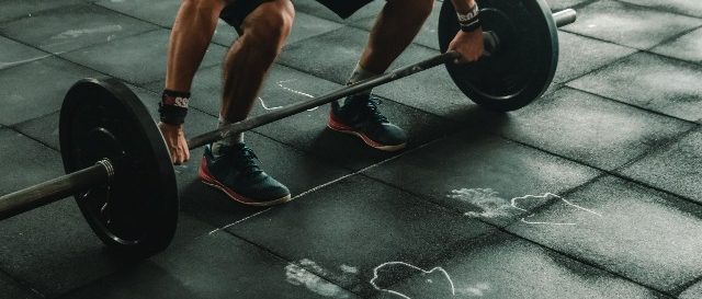 5 Best Ways to Build Strength in the Gym (The Brutal Truth)
